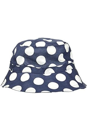 Benetton Girl's Hat