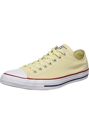 Converse M9165, Unisex-Adult's Sneakers Sneakers, (Natural )