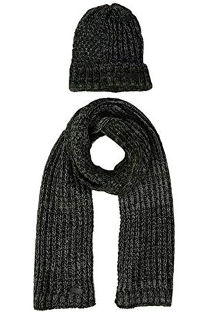 EFERRI Men's Hambers Fashion Scarf