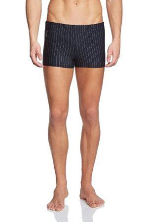 Schiesser Men'S Swimming Shorts - - Xxxx-Large (Brand Size: 4Xl)
