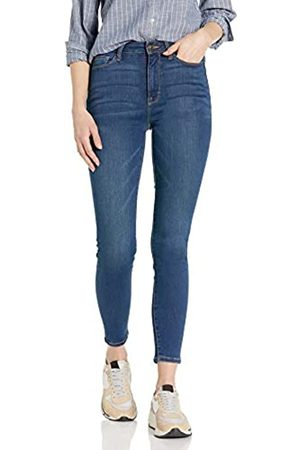 Goodthreads High-rise Skinny Jeans Mid