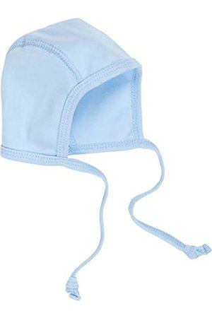Schnizler Baby Erstlingsmütze Interlock Cap
