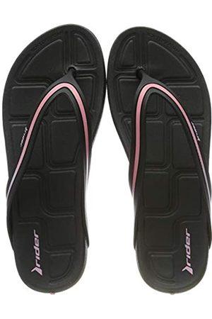 Rider Women's Elite Ii Fem Flip Flops, 8477