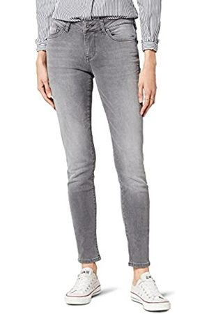 Tommy Hilfiger Women's Venice LW Jeans, - (Maily 975)