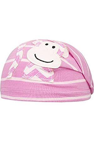 Döll Bohomütze Jersey 1814844922 Hat