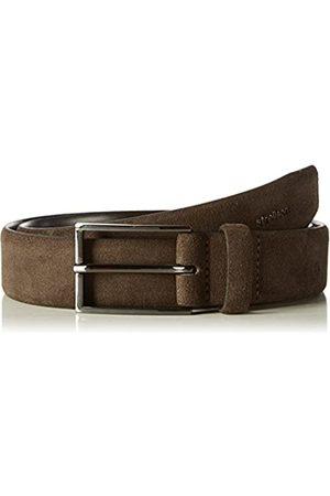 Strellson Premium Men's Belt 3887 (D' 52) 90