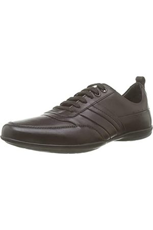 TBS Men's Tansley Oxfords, (Ebene B8015)