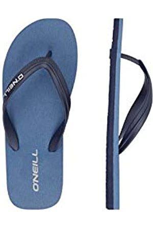 O'Neill Men's Fm Profile Small Logo Sandalen Flip Flops, (Walton 5209)