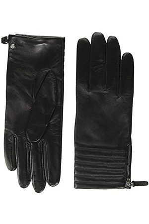 Roeckl Women's Cosmopolitan Gloves