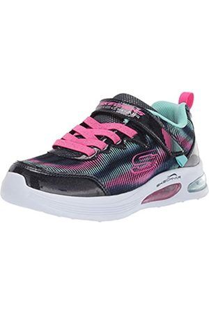 Skechers Girls' Skech-AIR Speeder Trainers