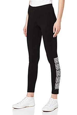 Vans Women's Chalkboard FAIR Well Legging