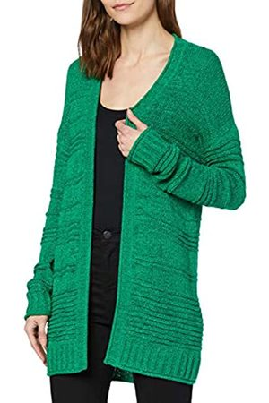 s.Oliver Women's Strickjacke Langarm Cardigan Sweater
