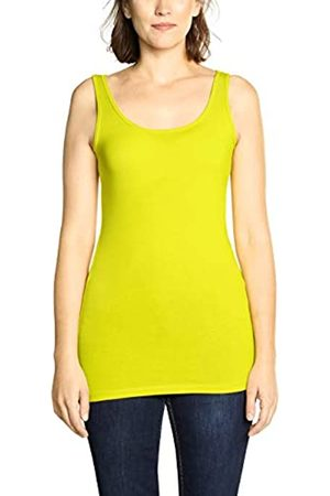 CECIL Women's 313861 Vest