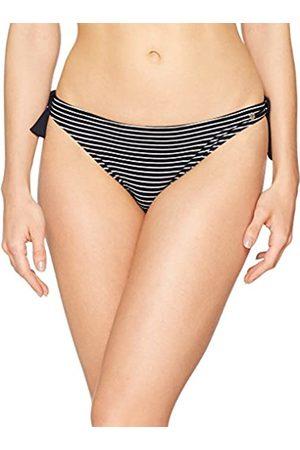 Marc O'Polo Body & Beach Marc O'Polo Women's Body & Beach W Slip Bikini Set