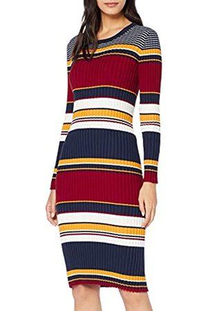 Gant Women's D1. Rib Knitted Dress