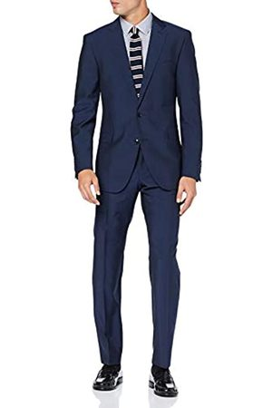 Strellson Premium Men's Rick-Jans Suit