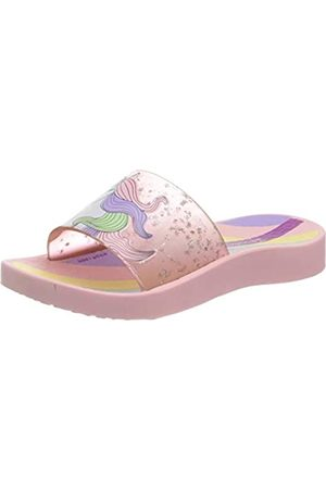 Ipanema Unisex Kids Urban Slide Mules