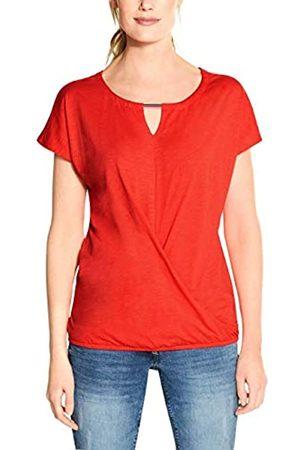 Cecil Women's 314705 T-Shirt