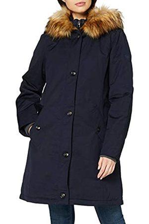 Marc O'Polo Women's 911015971205 Jacket