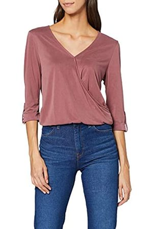 Only Women's ONLFIA 3/4 TOP JRS Blouse