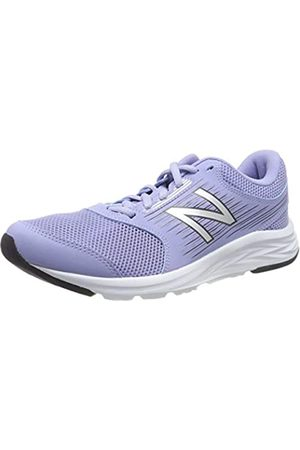 New Balance Women's 411 Running Shoes