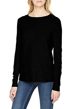 Street One Women's 300681 Klementina Jumper