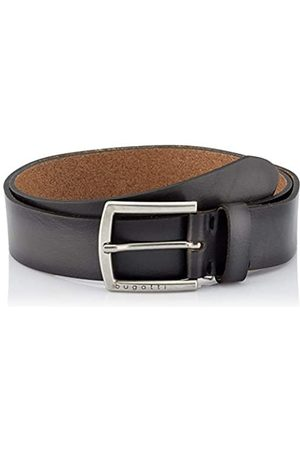Bugatti Men's 37600-1565 Belt