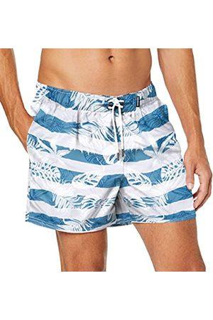 Chiemsee Men's Badeshorts Swimming Shorts