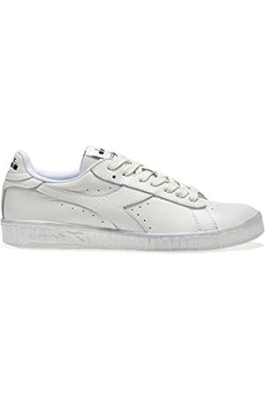 Diadora Sports shoe GAME L LOW WAXED for man and woman