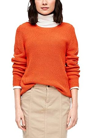 s.Oliver Women's Pullover Sweater