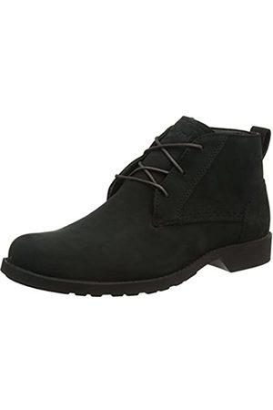Timberland Fitchburg Waterproof Chukka, Men's Chukka Boots