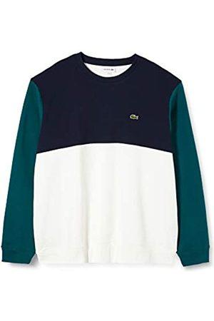 Lacoste Men's Sh5185 Sweatshirt