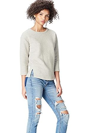 FIND Women's Boxy Sweatshirt