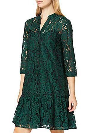 Comma Women's 8t.911.82.6681 Party Dress