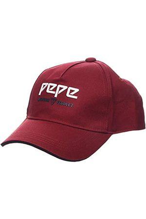 Pepe Jeans Women's Jana Cap Pl040286 Baseball