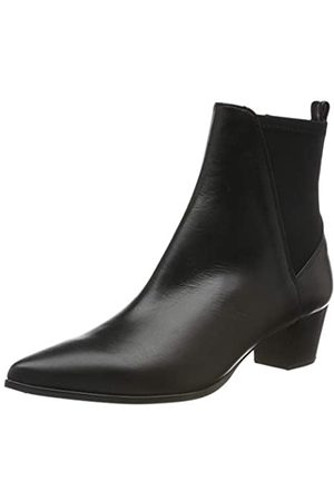 Buy unisa Ankle Boots for Women Online
