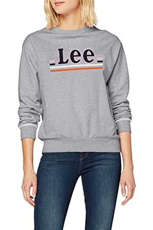 Lee Women's Logo Sweatshirt
