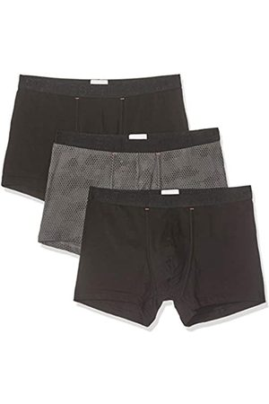 ESPRIT Men's Jamil 3 3shorts Boxer Shorts