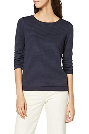 ONLY Women's Onlkimberly Joyce 3/4 O-Neck SWT Sweatshirt