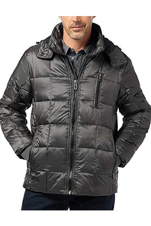 Pioneer Men's Outdoor Jacket