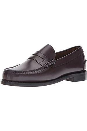 Sebago Classic, Men's Loafers, (Cordo Leather)