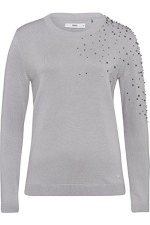 Brax Women's Liz Sweater
