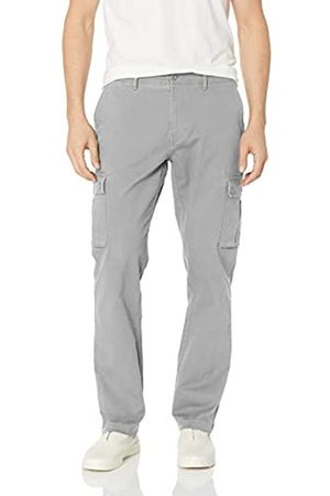 Amazon Essentials Slim-fit Cargo Pant Casual