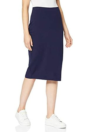 MERAKI JFAW0085 Skirts for Women