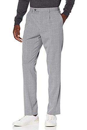 find. Amazon Brand - AMZ220 Suit Trousers