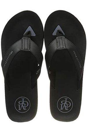 Marc O' Polo Men's Beach Sandal Flip Flops
