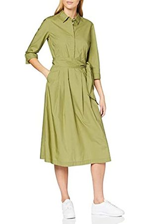 Marc O' Polo Women's 3177321227 Dress