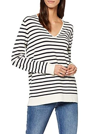 MbyM Women's Twinkle Freeman Jumper