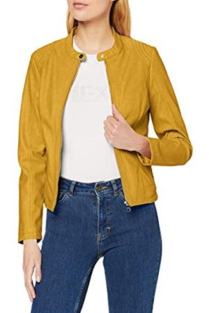 Street one Women's 211123 Faux Jacket