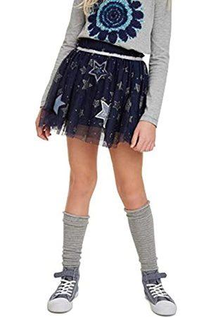Desigual Girls' Skirt Star